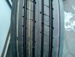 Bridgestone R173, LT245/70R19.5