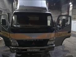 Mitsubishi Fuso Canter. Продается грузовик ММС Кантер, 5 249куб. см., 4 015кг.