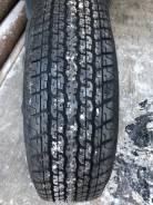 Bridgestone Dueler H/T, 70 R16 245