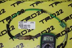 Датчик кислородный. Honda CR-V, RE3, RE4 K24A, K24Z1, K24Z4, N22A2, R20A1, R20A2