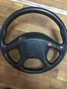 Руль Mitsubishi Pajero mini