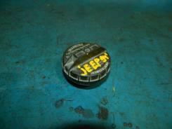 Крышка бензобака Jeep Grand Cherokee ZG-ZJ