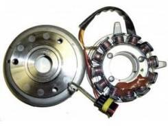 431742040 Магнето маховичное Ducati