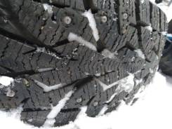 Toyo Observe G3-Ice, 185/70R14