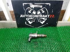 Клапан VVT-i Honda [15830RBB003] K24A
