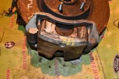 Суппорт тормозной. Hyundai Tucson, TL Kia Sportage, QL D4HA, G4FD, G4FJ, G4KE, G4NA, D4FD, G4FG, G4KJ