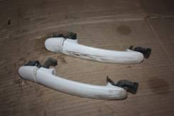 Ручка двери VW Polo Jetta 6 2011-2018