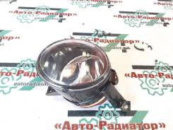 Фара противотуманная VW POLO 10-14 4D / Tiguan 07-11 RH