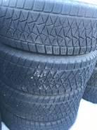 Bridgestone Blizzak DM-V2. всесезонные, 2014 год, б/у, износ 20%