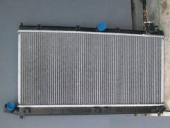 Радиатор основной BYD F3 F3R