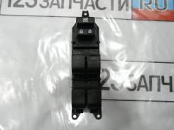 Блок управления стеклоподъемниками Toyota Camry ACV40
