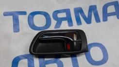 Ручка двери внутренняя Toyota Premio Allion ZZT240 , передняя левая