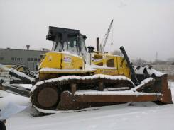 New Holland D350, 2006
