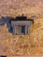 Резистор печки Honda
