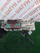 Блок предохранителей Toyota Ceres AE 100, 82641- 12080