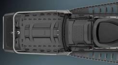 BRP Lynx Commander Grand Tourer Turbo, 2019