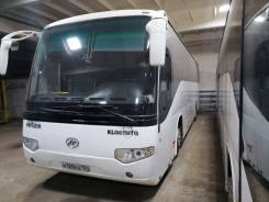 Higer KLQ6119G. Продам автобус Higer