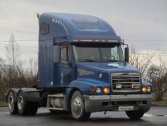 Freightliner Century. , 14 000куб. см., 28 000кг., 6x4