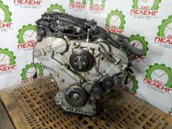 Двигатель G6DB, V-3300cc Santa Fe/Sorento/Genesis/Grandeur. Контрактный.