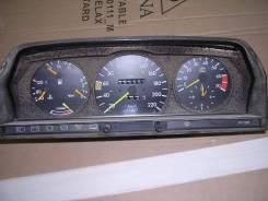 Mercedes Bebz W201 190E (щиток приборов)