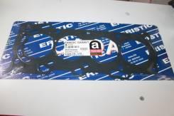 Прокладка головки блока Eristic Toyota 11115-22050