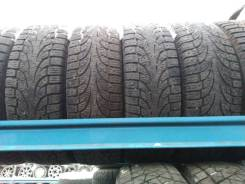 Pirelli Winter Carving Edge SUV, 225/65 R17
