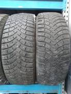 Michelin X-Ice North 2, 225/65R17