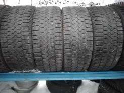 Yokohama Ice Guard F700Z, 225/60R17