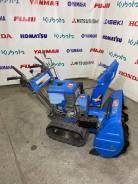 Yamaha. Снегоуборщик 870 8лс