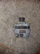 Генератор Nissan Xtrail T30 2000-2007 [23100AU400, QR25DE] 2