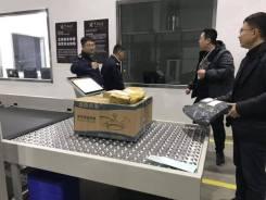 Импорт товара из Китая. По курсу 11,5 / 1 юань, вес от 180р/кг, переводы