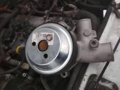 Помпа водяная. ГАЗ ГАЗель, 3302 ГАЗ Соболь ГАЗ 3110 Волга