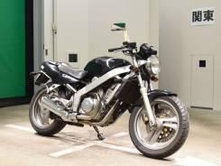 Honda Bros 400. 400куб. см., исправен, птс, без пробега. Под заказ