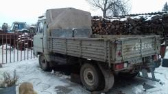 УАЗ 33036, 2001