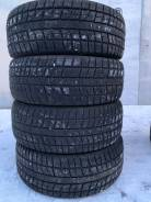 Roadstone. зимние, без шипов, 2016 год, б/у, износ 20%