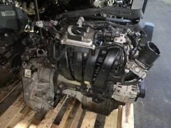 Двигатель гарантия Z18XER Chevrolet Cruze 1.8