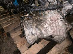Коробка АКПП U151F Lexus RX330 RX300 RX350