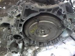 АКПП. Mazda CX-3 PEVPR, PEVPS. Под заказ