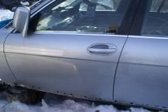 Дверь BMW 7 Series, левая передняя