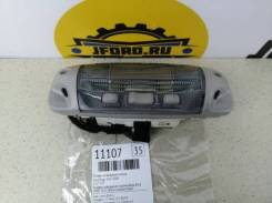 Плафон освещения салона Ford Kuga 2008 [1527733] SUV