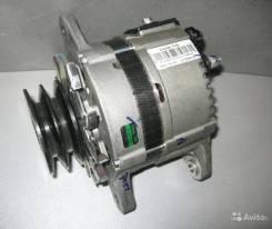 Ssangyong Transtar