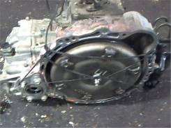 Контрактная АКПП - Toyota Camry 2001-2006, 3 л, бензин (1MZFE)