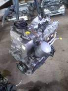 Двигатель cavd 1.4 Фольксваген Гольф