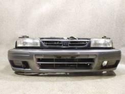 Nose cut Nissan Avenir 1995 W10 SR18DE, передний [157443]