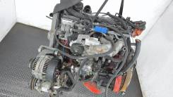 Контрактный двигатель Volvo 940, 2 л, бенз (B200FT Kat. )