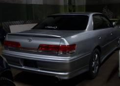 Toyota Mark GX 100 спойлер