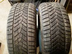 Goodyear UltraGrip Ice, 285/60 R18