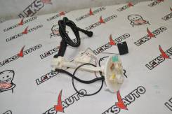 Топливная станция Lexus GS430 [Leks-Auto 382]