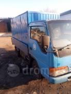Isuzu Elf. Продается грузовик isuzu elf, 3 600куб. см., 2 000кг., 4x2