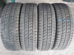 Bridgestone Blizzak W979, LT205/70R16 111/109L